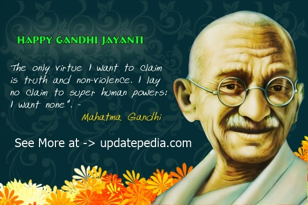 Happy Gandhi jayanti quotes Gandhi quotes gandhi jayanti quotes gandhi jayanti quotes in English 2 october gandhi jayanti quotes Mahatma Gandhi quotes famous mahatma gandhi quotes