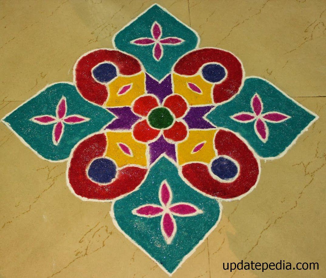 rangoli patterns new rangoli design images rangoli images designs new rangoli design 2015 new rangoli design free download simple rangoli designs new rangoli designs for competition