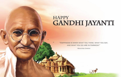 Mahatma Gandhi Jayanti Status in English for Whatsapp Mahatma Gandhi Jayanti Status in English for Facebook 2nd October Status in English 2nd October Mahatma Gandhi Status Two Line Mahatma Gandhi Jayanti Status in English 2nd October Status for Mahatma Gandhi Motivational Mahatma Gandhi Jayanti Status in English One Line Mahatma Gandhi Status in English Famous Life Status in English of Mahatma Gandhi 1000+ Happy Mahatma Gandhi Status in English for Whatsapp & FB