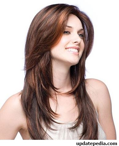 latest-hairstyle-for-western-girls-2015-4