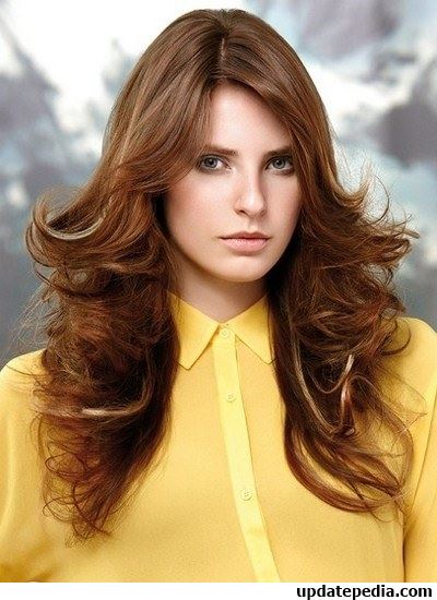 most-attractive-hairstyles-2014-for-girls-and-ladies-fashion-fist-9