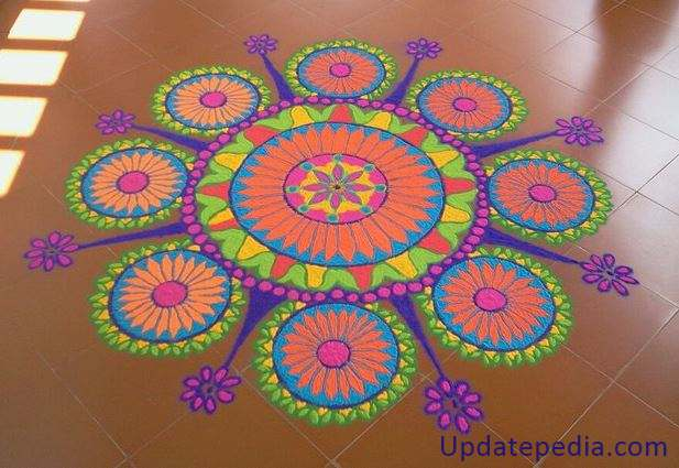 new-rangoli-design-183