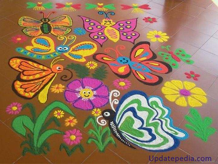 new-rangoli-design-201