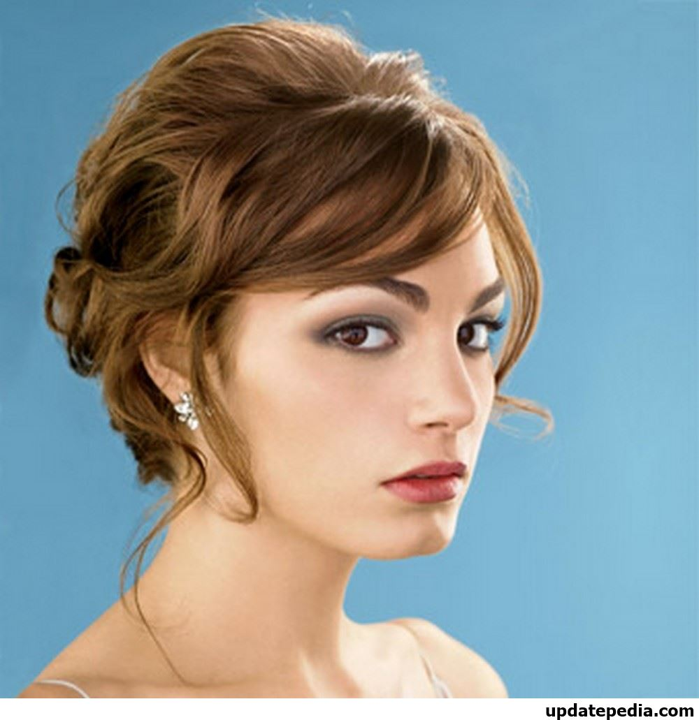prom-hairstyles-for-short-hair-for-active-versatile-girls