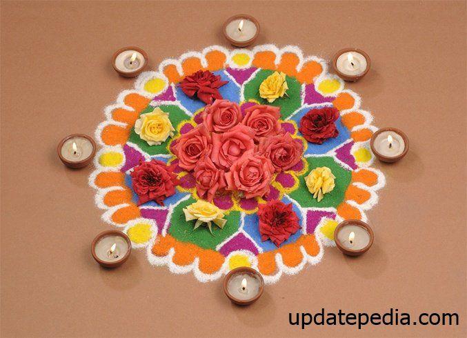 rangoli for diwali designs, rangoli designs deepavali diwali rangoli patterns diwali rangoli pictures rangoli designs with flowers rangoli designs for competition diwali rangoli designs blog design of rangoli for diwali special rangoli design images new