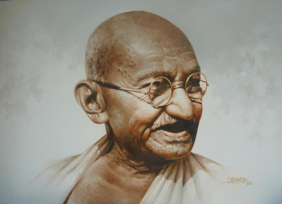 Mahatma Gandhi Jayanti SMS in Hindi for Whatsapp Mahatma Gandhi Jayanti SMS in Hindi for Facebook 2nd October SMS in Hindi 2nd October Mahatma Gandhi SMS Two Line Mahatma Gandhi Jayanti SMS in Hindi 2nd October SMS for Mahatma Gandhi Motivational Mahatma Gandhi Jayanti SMS in Hindi One Line Mahatma Gandhi SMS in Hindi Famous Life SMS in Hindi of Mahatma Gandhi Happy Mahatma Gandhi Messages in Hindi for Whatsapp Happy Mahatma Gandhi Messages in Hindi for Facebook Happy Mahatma Gandhi Msgs in Hindi 1000+ Happy Mahatma Gandhi Jayanti SMS in Hindi for Whatsapp & FB Updatepedia Provides Latest Happy Mahatma Gandhi Jayanti SMS in Hindi fonts for Whatsapp and Facebook. Happy Mahatma Gandhi Messages about Love, Life, Peace