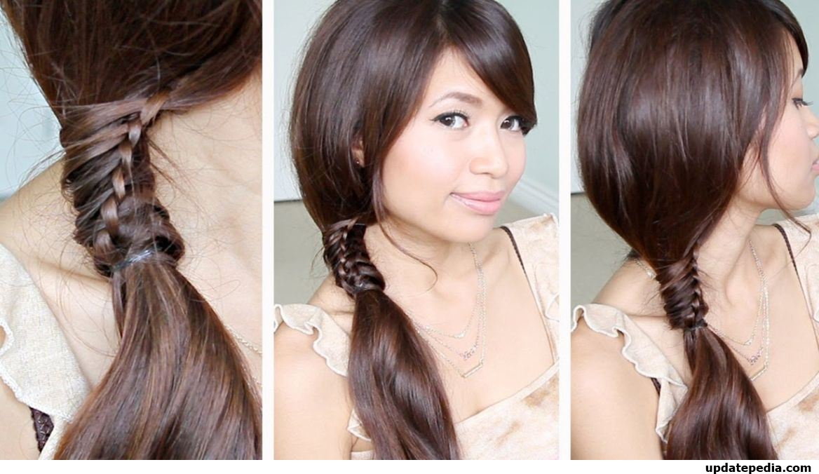 latest-hairstyle-2016-for-girls-2