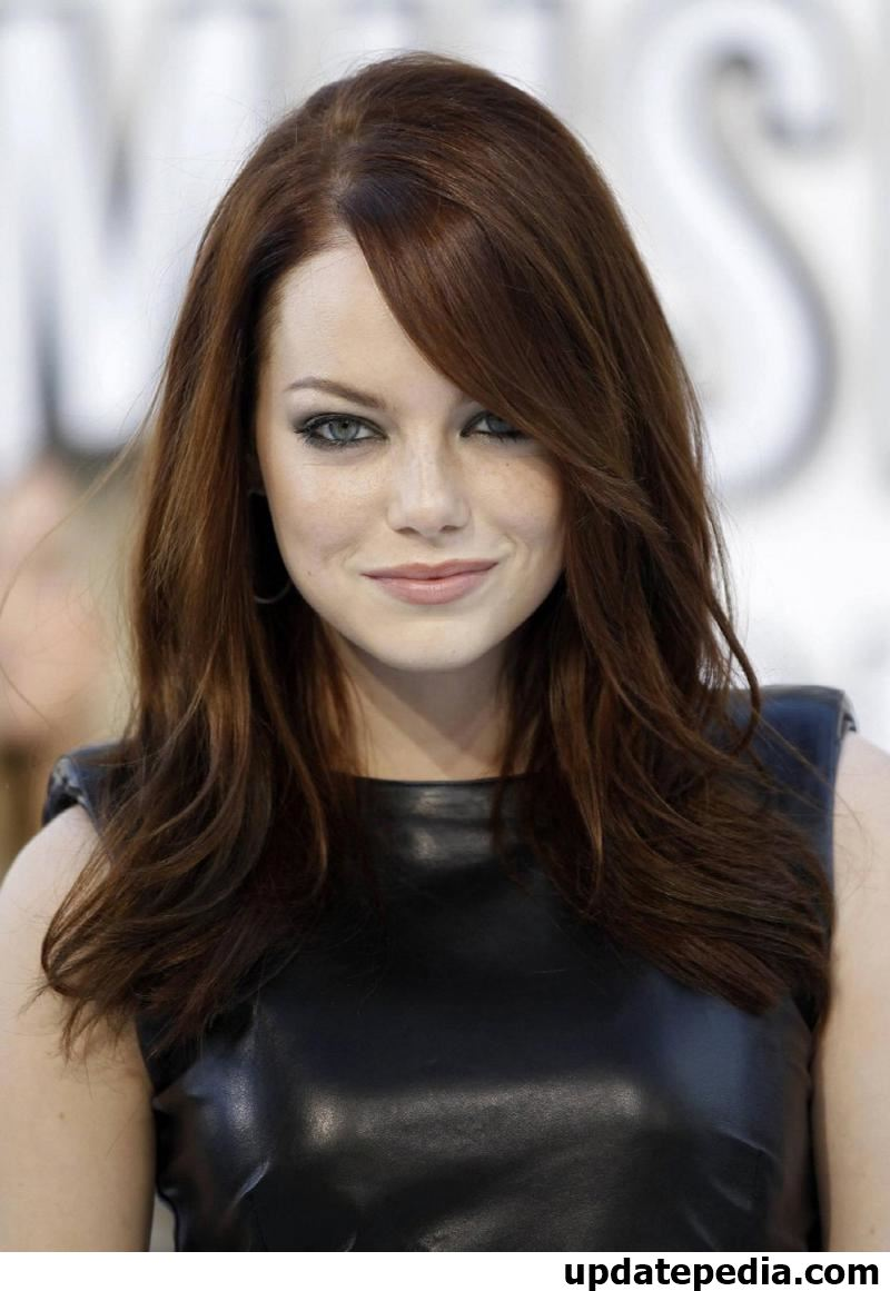 long-celebrity-hairstyles-6