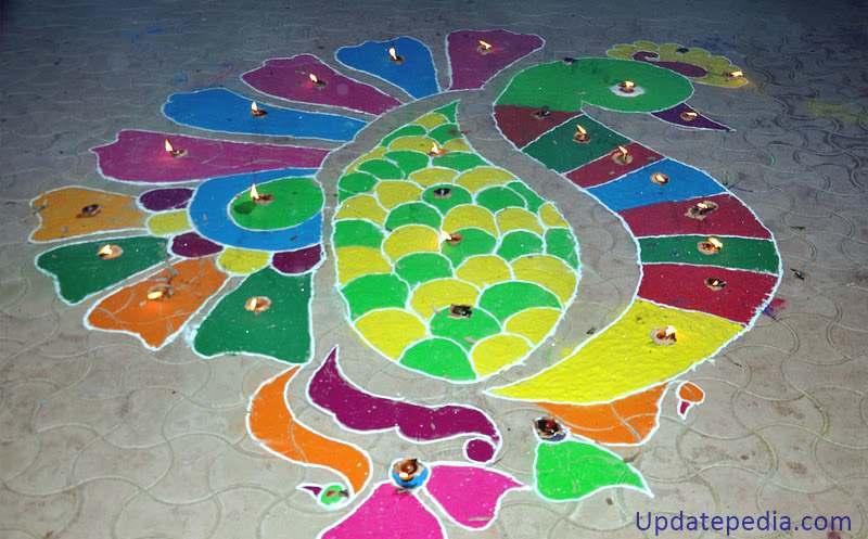 Searches related to rangoli for diwali rangoli for diwali designs beautiful designs of rangoli for diwali rangoli designs design of rangoli for diwali special rangoli for diwali photos rangoli for diwali easy one rangoli with flowers