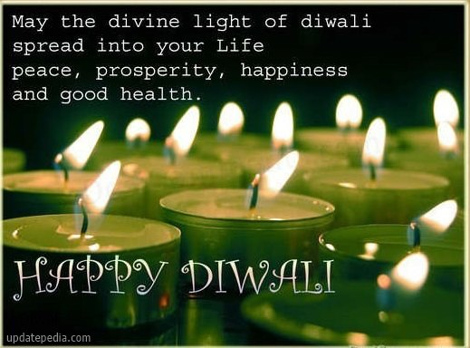 101 happy diwali greeting images pictures wallpaper best diwali wishing pics in english m4hsunfo