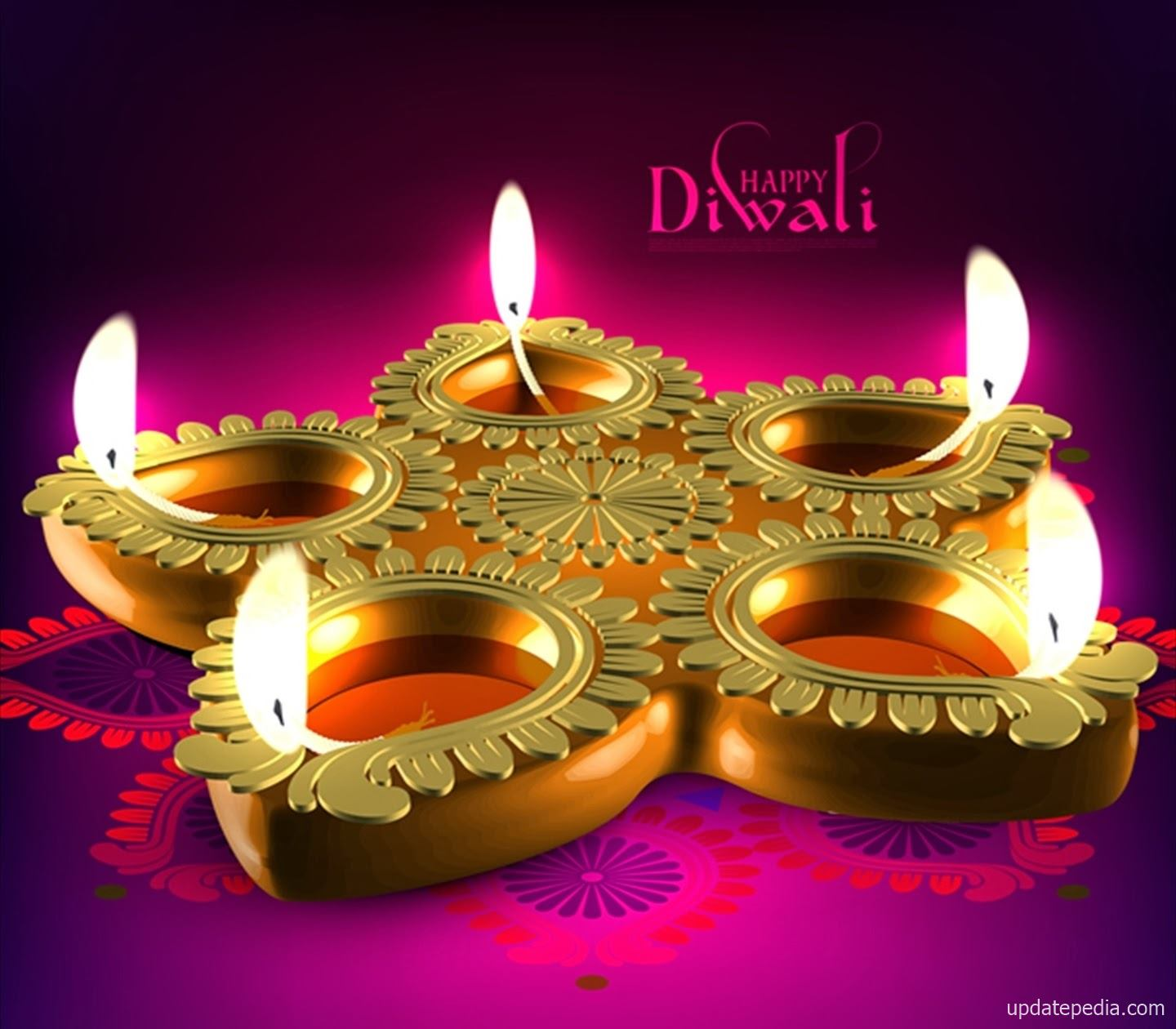 101 Happy Diwali Greeting Images Wishes Pictures Wallpaper