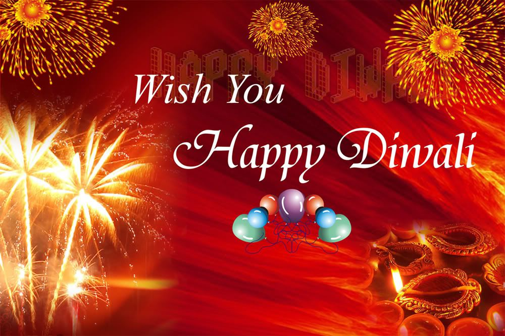 get happy diwali wishes in hindi english for whatsapp and facebook best way to