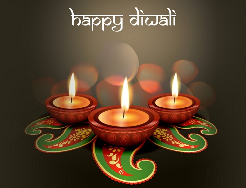101 happy diwali greeting images pictures wallpaper happy diwali pictures diwali greetings diwali images diwali wallpaper diwali cards happy m4hsunfo