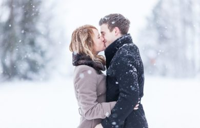 1000+ Winter Status in English for Whatsapp | Most Romantic Winter Status in English for Facebook Winter Status in English for Boyfriend Most Romantic Winter Status in English Status on Winter in English for Girlfriend Winter Status in English for Husband Status for Winter in English for Wife Two Line Status for Winter in English One Line Winter Status for GF / BF Cool English Status on Winter for Him / Her Awesome Love Winter Status in English Winter Status for Friends in English Searches related to winter status cold weather status for facebook awesome weather status for facebook welcome winter status cold status cool weather status for whatsapp Get the Best Most Romantic Collection of Winter Status in English for Whatsapp. Cool Awesome Status on Winter can be the best choice for your Loved.
