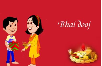 1000+ Bhai Dooj Status, Wishes, SMS, Quotes in English Happy Bhai Dooj Status in English Happy Bhai Dooj Status in English for Brother Happy Bhai Dooj Status in English for Sister Happy Bhai Dooj Status for Whatsapp in English Happy Bhai Dooj Status for Facebook in English Two Line Funny Status on Bhai Dooj Short One Line Status on Bhaiya for Bhai Dooj Happy Bhai Dooj Wishes in English Wishes on Bhai Dooj for Brother Happy Bhai Dooj Wishes for Sister Wishes for Sisters on Bhai Dooj Wishes for Brothers on Bhai Dooj Best Bhai Dooj SMS in English Cool Bhai Dooj Messages for Sister Quotes on Bhai Dooj in English Get Happy Bhai Dooj Status, Wishes, SMS, Quotes in English for Whatsapp & Facebook. Express your Feelings to your Bro or Sis by our Best Collection.