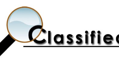 classified posting sites in india Searches related to classified posting sites in india free classifieds ad posting sites in india classified posting sites list free classified sites list in india free classified websites list for ad posting free ad posting sites list without registration free indian classified websites list without registration for ad posting free ad posting sites list in india 1000 free classified sites without registration dofollow classified sites list india do follow classified sites dofollow classified sites list 2014 dofollow classified sites list 2015 free classified submission sites list in india free classified submission sites list in india with high pr free classified submission sites list without registration classified submission sites list 2015 Advantages of Free Ad Posting Sites List without Registration High PR Do Follow Classified Posting Sites List for India Here is the List of High PR Do Follow Classified Posting Sites for India Free High PR Do Follow Classified Submission Sites List 2016 - 2015 Advantages of Free Ad Posting Sites List without Registration No Follow Classified Posting Submission Sites 150+ High PR Do Follow Classified Posting Sites List for India Get 150+ Free High PR Do Follow Indian Classified Websites List 2016. Post Classified Ads Without Registration by our Free Classified Ad Submission Sites.
