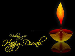 101 happy diwali greeting images pictures wallpaper diwali pictures diwali greetings diwali images diwali wallpaper diwali cards happy m4hsunfo