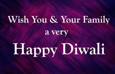 Diwali sms Hindi Diwali sms in Hindi language Funny Diwali sms Diwali sms in Hindi 140 words in Hindi Happy Diwali sms in Hindi Best Diwali messages Diwali sms messages Happy Diwali SMS in English Diwali Wishes SMS in English