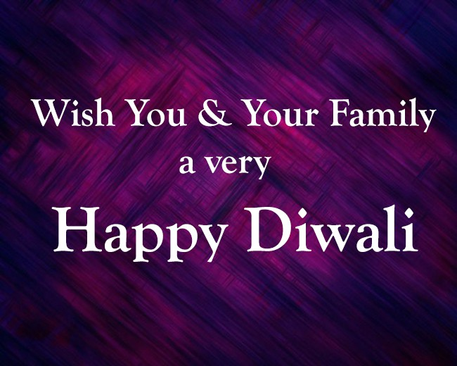 1000 happy diwali sms in hindi english happy diwali sms in english font m4hsunfo