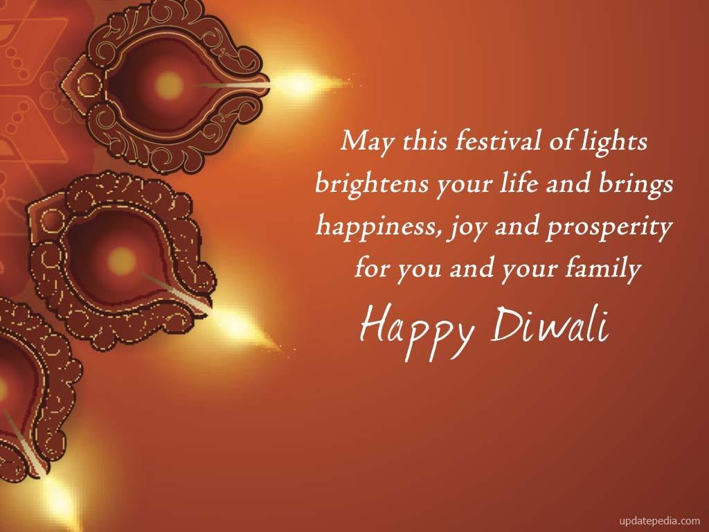 101 Happy Diwali Greeting Images Pictures Wallpaper
