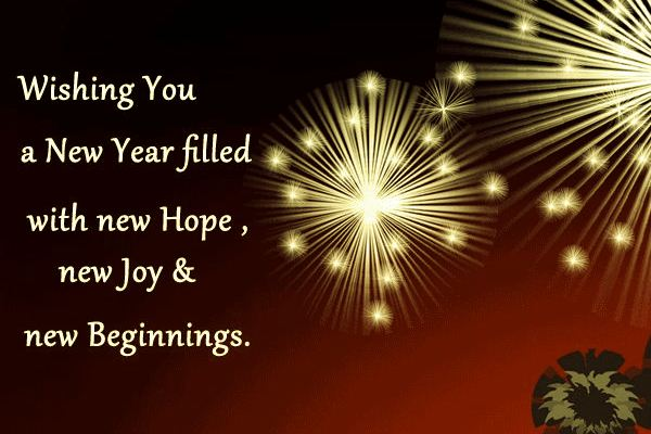 happy new year sms hindi new year sms for girlfriend romantic new year sms funny new year sms Happy New Year SMS in English