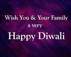 Diwali pictures, Diwali greetings, diwali images, Diwali wallpaper, Diwali cards, happy Diwali pictures, Diwali greeting cards, Diwali photos, deepavali greetings, Diwali pics, happy Diwali images, happy Diwali wallpaper, deepawali images, Diwali greeting card designs