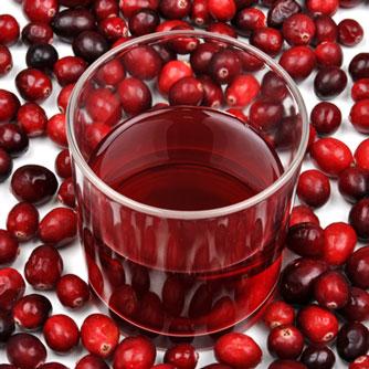 091610_cranberries