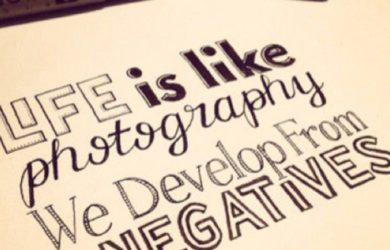 Instagram photo captions in English Instagram photo status in English Instagram photo captions ideas Instagram photo captions