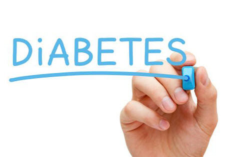 5 Home Remedies to Control Diabetes At Home