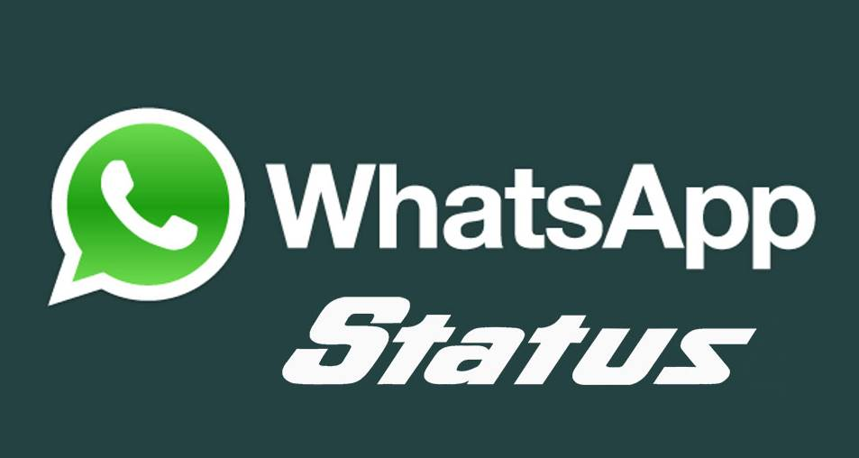 1000 Whatsapp Status All Types Of Latest Status
