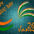 happy republic day Status, Happy republic day quotes in English, happy republic day wishes in english, happy republic day sms in english