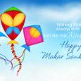 Happy Makar Sankranti Wishes in English, Happy Makar Sankranti Wishes in Hindi, Uttrayan SMS in English, Uttrayan Status in English Makar sankranti Status in HIndi