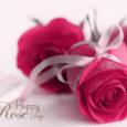 happy rose day shayari in hindi, happy rose day sms in english, gulaab shayari in hindi