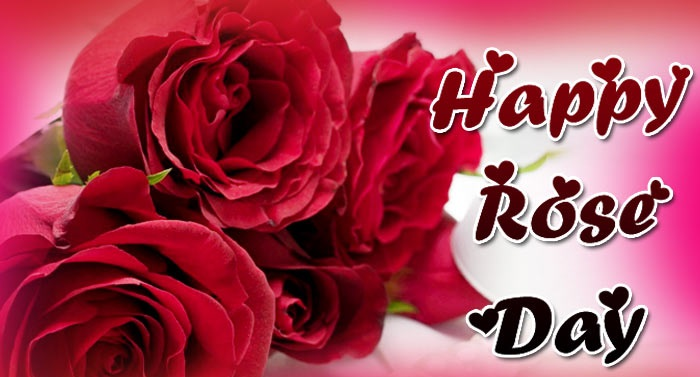 Happy Rose Day Status in English Happy Rose Day Quotes in Hindi Happy Rose Day Status for Facebook Happy Rose Day Quotes for Whatsapp Short Happy Rose Day Status for GF/BF Two Line Happy Rose Day Quotes Cute Rose Day Status for Boyfriend One Line Happy Rose Day Quotes Happy Rose Day Status for Girlfriend Happy Rose Day Quotes for Him/Her 1000+ Happy Rose Day Status & Quotes in Hindi | English Get Latest Collection of Happy Rose Day Status and Quotes in Hindi and English for Facebook and Whatsapp and Make your Boyfriend or Girlfriend Happy.