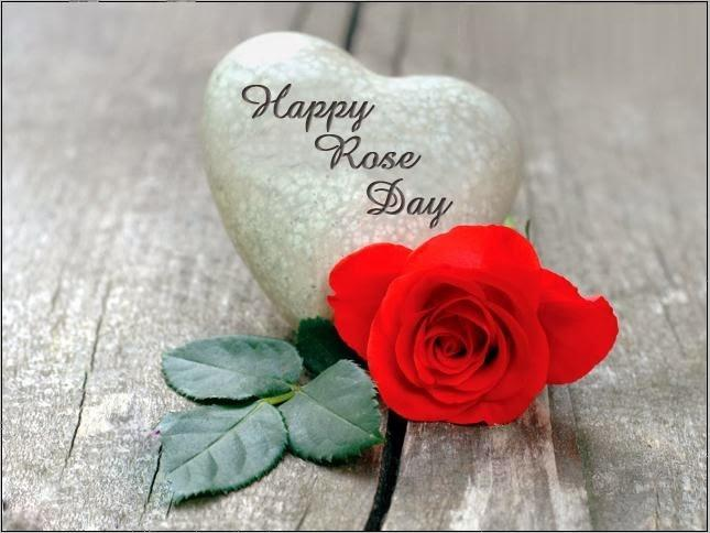 Happy rose day sayings, rose day messages in hindi, rose day message in english, rose day sayings for boyfriend and girlfriend