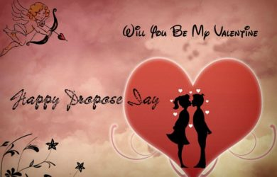 1000+ Happy Propose Day Status, Quotes, Wishes in Hindi | English Happy Propose Day Status in Hindi Happy Propose Day Quotes in English Propose Day Wishes in Hindi for Girlfriend Happy Propose Day Status for Facebook Happy Propose Day Greetings for Whatsapp Short Happy Propose Day Quotes for GF/BF Two Line Happy Propose Day Wishes Cute Propose Day Greetings for Boyfriend One Line Happy Propose Day Status Propose Day Wishes in Hindi for Lover Happy Propose Day Greetings for Him/Her Happy Propose Day Wishes for Husband Happy Propose Day Quotes for Wife Get Love Happy Propose Day Status, Quotes, Wishes in Hindi and English. Proposal Day Status are Best for your Lover to Send on Whatsapp & Facebook.