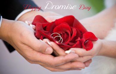 Happy Promise Day Wishes, Status, Messages, Greetings in Hindi English Happy Promise Day Wishes in Hindi Happy Promise Day Status for Whatsapp Promise Day Status for Facebook in English Promise Day Wishes for Girlfriend Two Line Promise Day Status for Boyfriend One Line Promise Day Messages for Husband Short Promise Day Greetings for GF / BF Funny Cute Promise Day Wishes for Wife Promise Day Status for Him / Her Get Best of Best Happy Promise Day Wishes, Status, Messages, Greetings in Hindi and English to Send on Whatsapp, Facebook. 1000+ Happy Promise Day Wishes, Status in Hindi | English