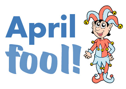 April Fool Day Quotes, Sayings, Text, Status
