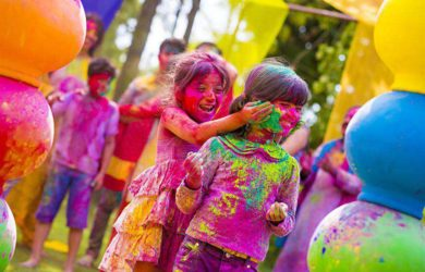 1000+ Happy Holi Wishes, Status, Quotes in English | Hindi Get Happy Holi Wishes, Status, Quotes in English and Hindi for Boyfriend, Girlfriend, Husband, Wife, Friends or Family to Enjoy Happy Holi in a Special Way. Funny Happy Holi Wishes for Friends Happy Holi Status in English for GF Happy Holi Quotes in Hindi for Love Holi Wishes for Girlfriend / Boyfriend Funny Holi Status in Hindi for Girl Happy Holi Quotes in English for Lover Happy Holi Status in Hindi Font for BF Holi Wishes in English for Family & Friends Funny Happy Holi Status for Friends Happy Holi Quotes in English Language
