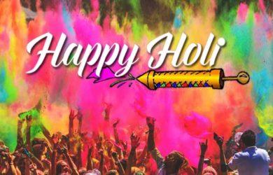 Happy holi shayari, happy holi sms, happy holi shayari in hindi, happy holi sms in english