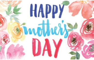 happy mother day status, happy mother day sms, quotes, wishes in English and Hindi