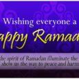 Ramdan Mubarak Status in Hindi or English, Ramadan Mubarak Wishes in Hindi or English, Ramadan Mubarak Quotes, Greetings, Messages