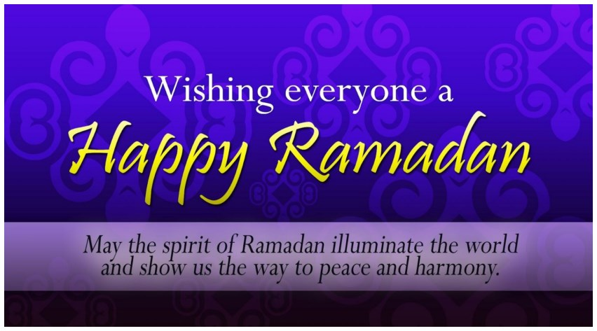 Ramdan Mubarak Status in Hindi or English, Ramadan Mubarak Wishes in Hindi or English, Ramadan Mubarak Quotes, Greetings, Messages