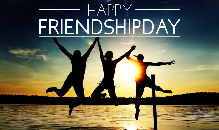 Happy Friendship Day Wishes Happy Friendship Day Wishes in Hindi Happy Friendship Day Wishes in English One LineHappy Friendship Day Wishes for Facebook Short Happy Friendship Day Wishes for Whatsapp Love Happy Friendship Day Wishes for Friends Romantic Happy Friendship Day Wishes for Best Friends Funny Happy Friendship Day Wishes for Close Friends Cute Happy Friendship Day Wishes for School Friends Two Line Friendship Day Wishes for College Friends Happy Friendship Day Wishes for Husband Happy Friendship Day Wishes for Wife 1000+ Happy Friendship Day Wishes in Hindi & English Get Happy Friendship Day Wishes in Hindi & English for Whatsapp and Facebook. Best Friendship Day Wishes for your Best Friends.