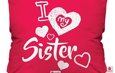 Sister Status in Hindi & English Sister Status in English for Whatsapp Short Sister Status for Facebook Two Line Hindi Status for Sisters One Line Status for Sister in English Funny Sister Status in Hindi Cute Sister Status in English Sister Status for Rakshabandhan English Rakshabandhan Status for Sisters Missing Status in Hindi for Sisters I Miss You Sister Status in English 1000+ Sister Status in English & Hindi【 Best Collection 】 Get the Best Collection Sister Status in Hindi & English for Whatsapp and Facebook. Short One Line and Two Line Status on Sister can be used if you Miss your Sister and Make your Sister Proud on You.