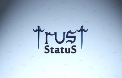 Trust Status in English & Hindi Trust Hindi Status for Whatsapp Short Trust Status in English For Friends Two Line Trust Status for Facebook One Line Trust Status for Boyfriend Trust Status in Hindi For Girlfriend Trust Status in English For Love Status on Trust in Hindi for Gf / Bf Trust Status in English For Sister / Brother Status on Trust in Hindi For Husband / Wife 1000+ Trust Status in English & Hindi【 Heart Touching Lines 】 Here is the Latest Collection of Short Two Line and One Line Trust Status in English & Hindi which you can share with your Friends, Boyfriend, Girlfriend, Husband, Wife via Facebook or Whatsapp.