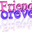 Friendship Status in English Two Line Friendship Status for Whatsapp One Line Status on Friendship for Facebook Short Dosti Status for Friends Heart Touching Friendship Status in English Funny Friendship Status for Boy / Girl Cute English Friendship Status for FB Friendship Status in English for Him / Her Dosti Attitude Status in English 2 Line Dosti Status in English Sad Friendship Status in English Broken Friendship Status in English 1000+ Friendship Status in English 【 Unique Collection 】 We have the Latest Collection of Friendship Status in English. you can also share these Best Short Two Line Friendship Status to your Friends, Girlfriend, Boyfriend, Husband, Wife as well as with your Mom and Dad on Facebook, Whatsapp. Sad Friendship Status is Also Included.