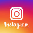 1000+ Instagram Status in Hindi For【 Bio & Selfie 】