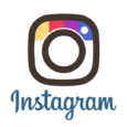 Instagram Status in English Instagram Status in English for Bio Short Instagram Status for Selfie Two Line Instagram Status for BF / GF One Line English Instagra Status for Him / Her Cute Instagram Status for Friends Romantic English Insta Status for Boyfriend Cool Insta Status for Girlfriend Funny Instagram Status in English Instagram Status in English for Love Instagram Status for Husband / Wife Heart Touching Status for Instagram 1000+ Instagram Status in English For 【 Bio & Selfie 】 Find the Latest Collection of Unique One Line Instagram Status in English for Bio and Selfie. These Short Two Line Cute and Romantic Insta Status for Boyfriend, Girlfriend, Husband, Wife, Friends to Make them Happy And Enjoy Your Status.