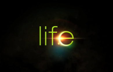 Life Status in English Life Status in English for Whatsapp Short Status on Life for Facebook Two Line Life Status in English Life Status in English for Fb Amazing Status on Life in English Life Status for Love in English True Life Status in English One Line Status on Life Best Life Status in English Motivational Life Status in English Unique English Status on Real Life Zindagi Status in English 1000+ Life Status in English 【 Latest Updated Collection 】 Here is the Best Collection of Latest Updated Life Status in English to Share on Facebook and Whatsapp. These Short One Line Status on Life can be a Greatest Motivation for your Daily Life. This is the Unique Collection of Two Line Status about Life you can Read.